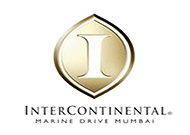 Intercontinental Mumbai
