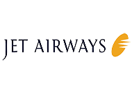 jetairways_logo-web