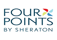our point sheraton